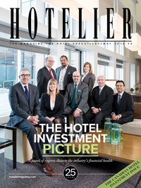 May2014 Digital Issue
