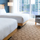 Delta Hotels Officially Opens Its Flagship Toronto Property