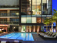 Conde Nast Readers Vote Fairmont Pacific Rim As Best Hotel for Business Travel