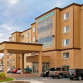 Palm Holdings Canada Purchases Halifax Quality Inn