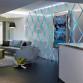 Starwood Launches Innovation Studio