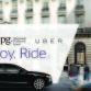 Starwood and Uber Launch Global Partnership