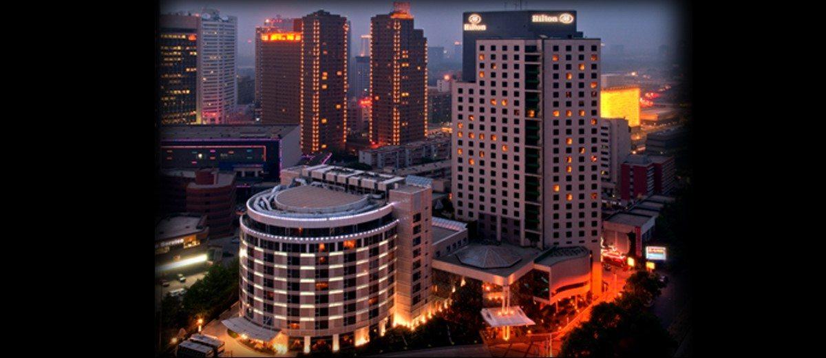 public relation hilton hotels essay
