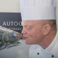 Dale Nichols Named Chef at Algonquin Resort