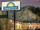 First Days Inn Opens in the Yukon