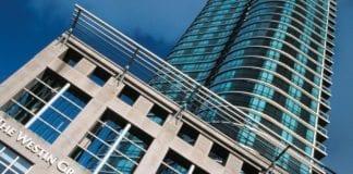 Marriott International To Acquire Starwood Hotels Resorts