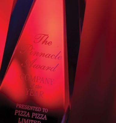 the-pinnacle-awards-tickets