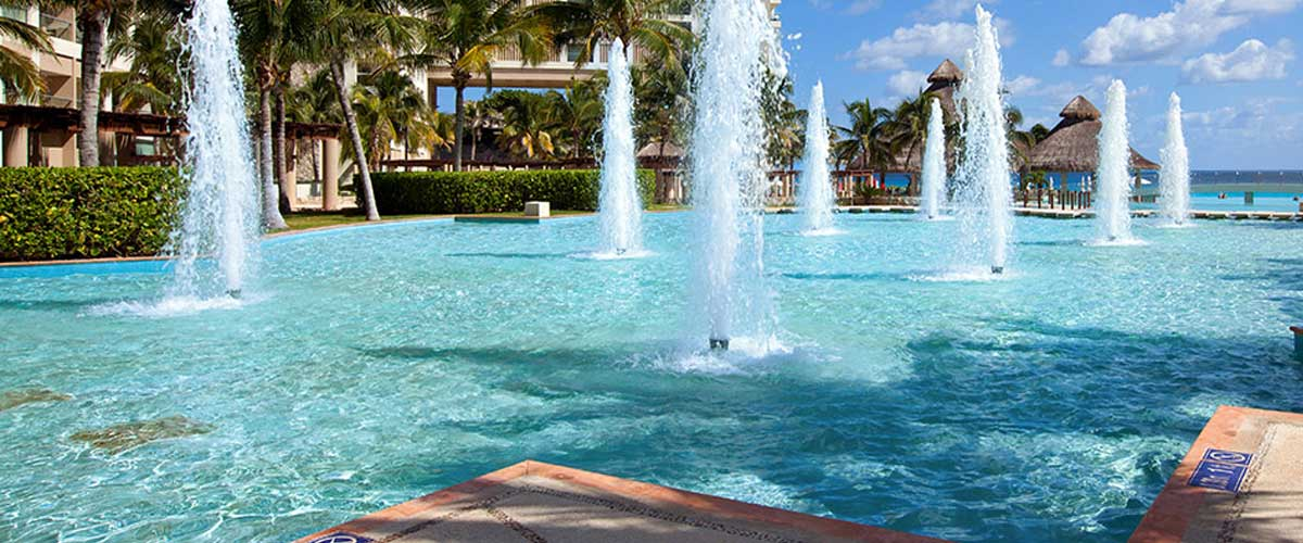 Starwood Hotels and Resorts and ILG Announce Short Delay for New Acquisition