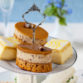 Fairmont Hotels & Resorts Offering a Royal Afternoon Tea Experience