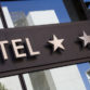 AccorHotels Announces Three New Appointments