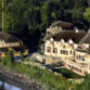 Oak Bay Marine Group Sells Two B.C. Hotels