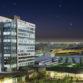 Sheraton Hotels & Resorts to Debut in Saint-Hyacinthe, Quebec