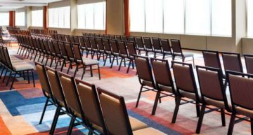 The Hosts With the Most: What it Takes to Run a Successful Event Space