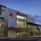 Calgary Airport Marriott In-Terminal Hotel Welcomes First Guests