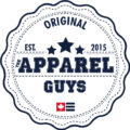 apparal-guys