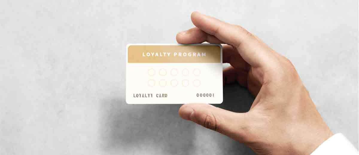 How Hotel-Loyalty Programs are Evolving to Meet the Needs of ...