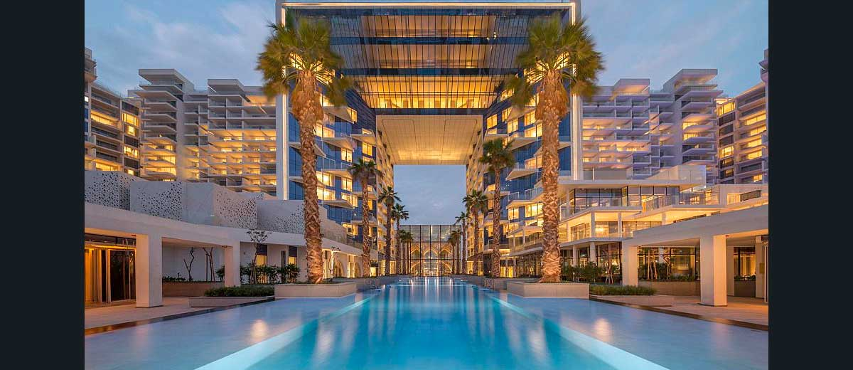 LTI Releases List of Top Luxury Hotel Brands - Hotelier Magazine